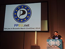 30C3_PPEU_4