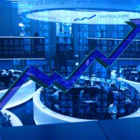 mercado divisas 2016