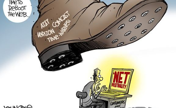 cartoon neutralidad net