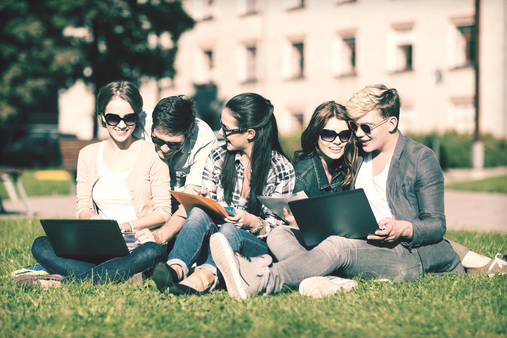 Cursos online de Deusto Formación en verano