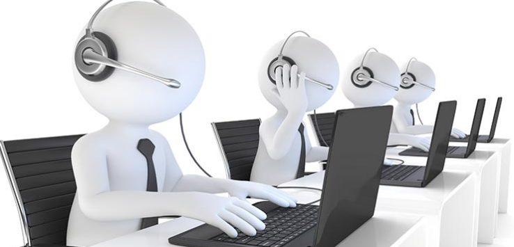 abstrakt, analyse, analysieren, backlinks, figur, gezeichnet, homepage, html, icon, index, inhalt, internet, keyword, konzept, konzeptionell, lösung, marketing, männchen, onlinemarketing, optimierung, programmierung, professionell, qualität, rang, ranking, recherche, schlüsselwort, searchengine, seo, stichmännchen, stichwort, strategie, suchbegriffe, suche, suchen suchergebnis, suchmaschine, suchmaschinenoptimierung, symbol, tagcloud, traffic, webdesign, webgestaltung, webmaster, webpage, webseite, website, Webanwendung, werkzeuge ,zeichnung, Query Deserve Freshness, Ranking-Algorithmus