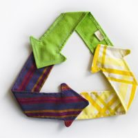 GerenciaEmprendedora-Henry-Camino...-¡Reciclar-ropa-usada-contribuye-con-el-medio-ambiente