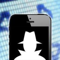 smartphone-espias
