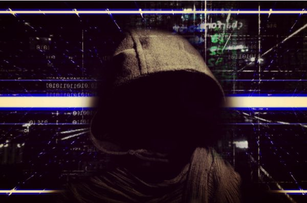Listado antivirus 2017