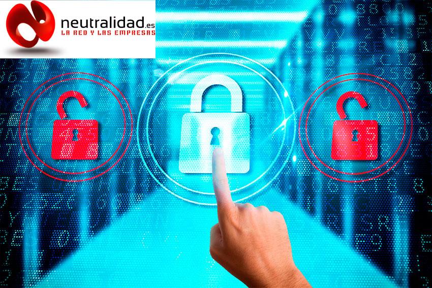 Sovint-Sinergias-con-la-seguridad-informática