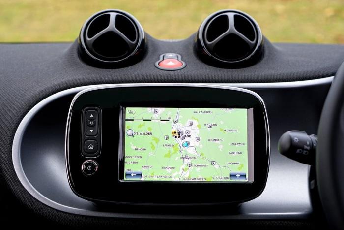 La tienda online Dalion Store ofrece los mejores GPS marca TomTom