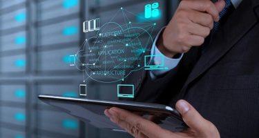 Tips para escoger el hosting perfecto para tu web - neutralidad.es
