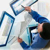la-importancia-de-la-tecnologia-financiera