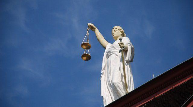 abogados-empresa