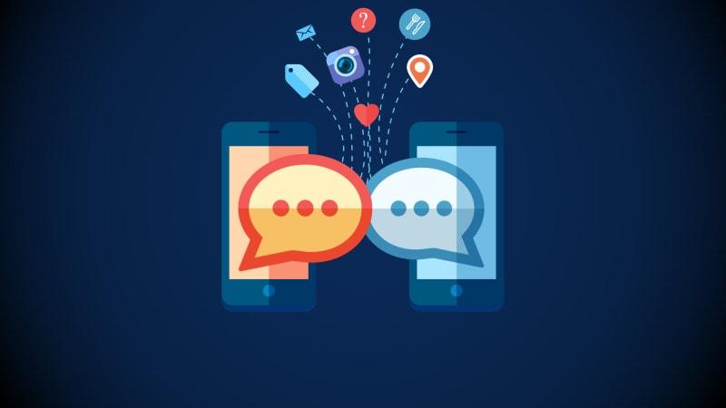 Que es LatinChat y como aprovecharlo al máximo