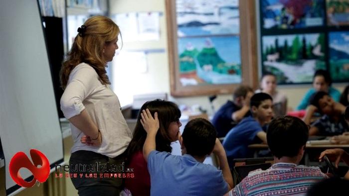 Vozpópuli y los despidos a profesores interinos en verano