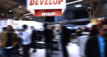 Mastertec fue un participante destacado en Graphispag 2019 con stand propio y una ponencia