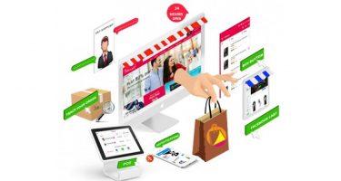 10 claves para crear una tienda online y conseguir ventas -