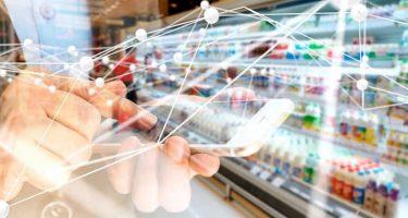Sector retail, la eficiencia y los avances tecnológicos