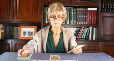 Paloma Lafuente y las opiniones sobre sus endulzamientos